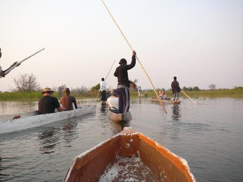 day-15-17-okavango-delta