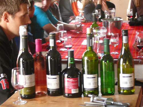 day1-wine-tasting