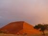 dune-45-sosussvlei-namibia