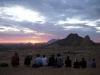 sunset-spitzkoppe-namibia