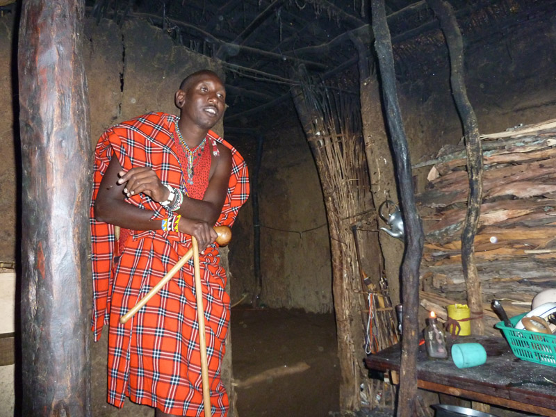 inside-a-maasai-home_0