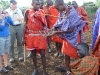 fire-starting-with-maasai_0