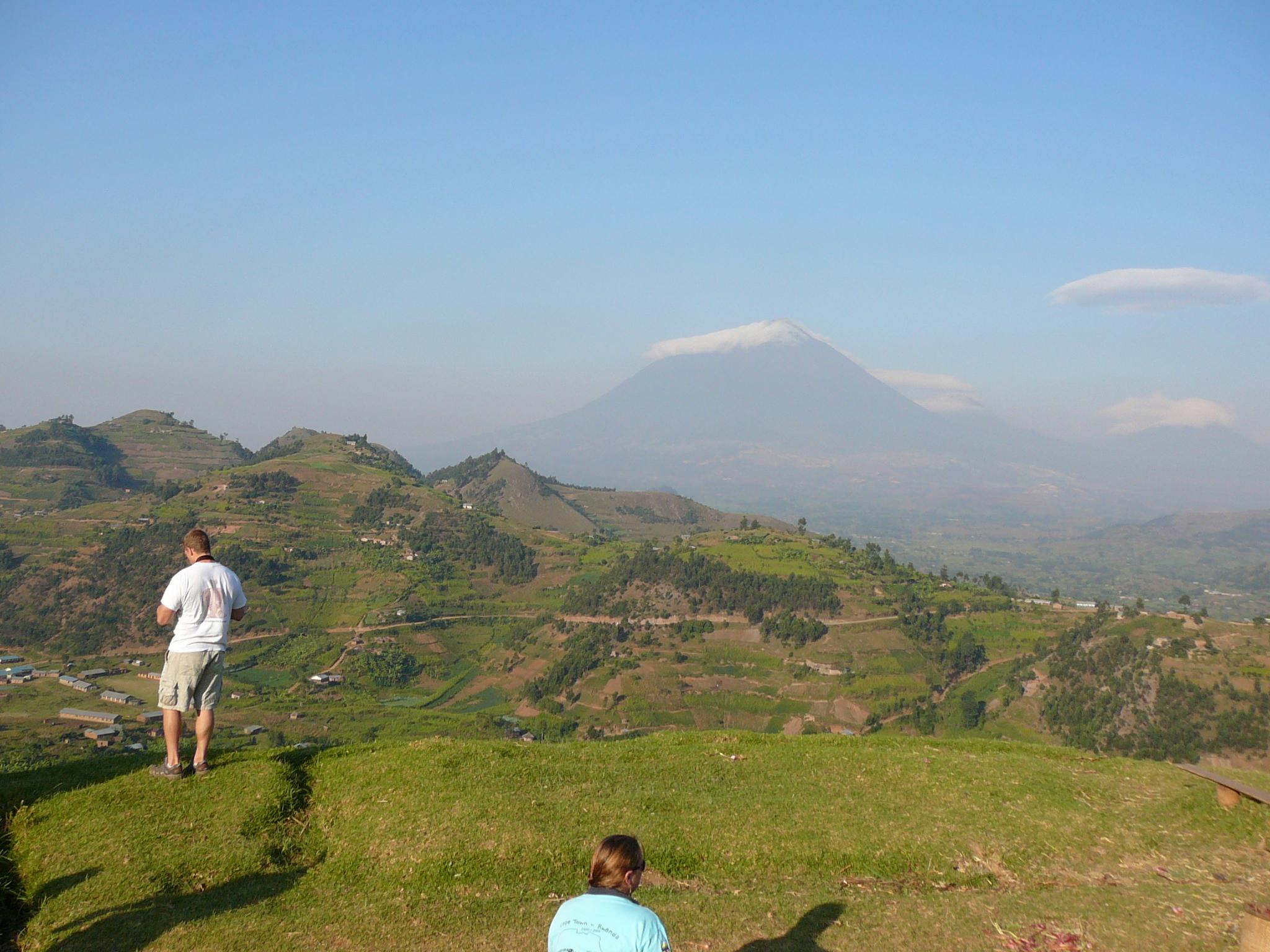 mountain-gorillas-await-at-the-top-of-those-mountains