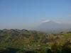 last-bastion-for-mountain-gorilla-life-virunga-mountains