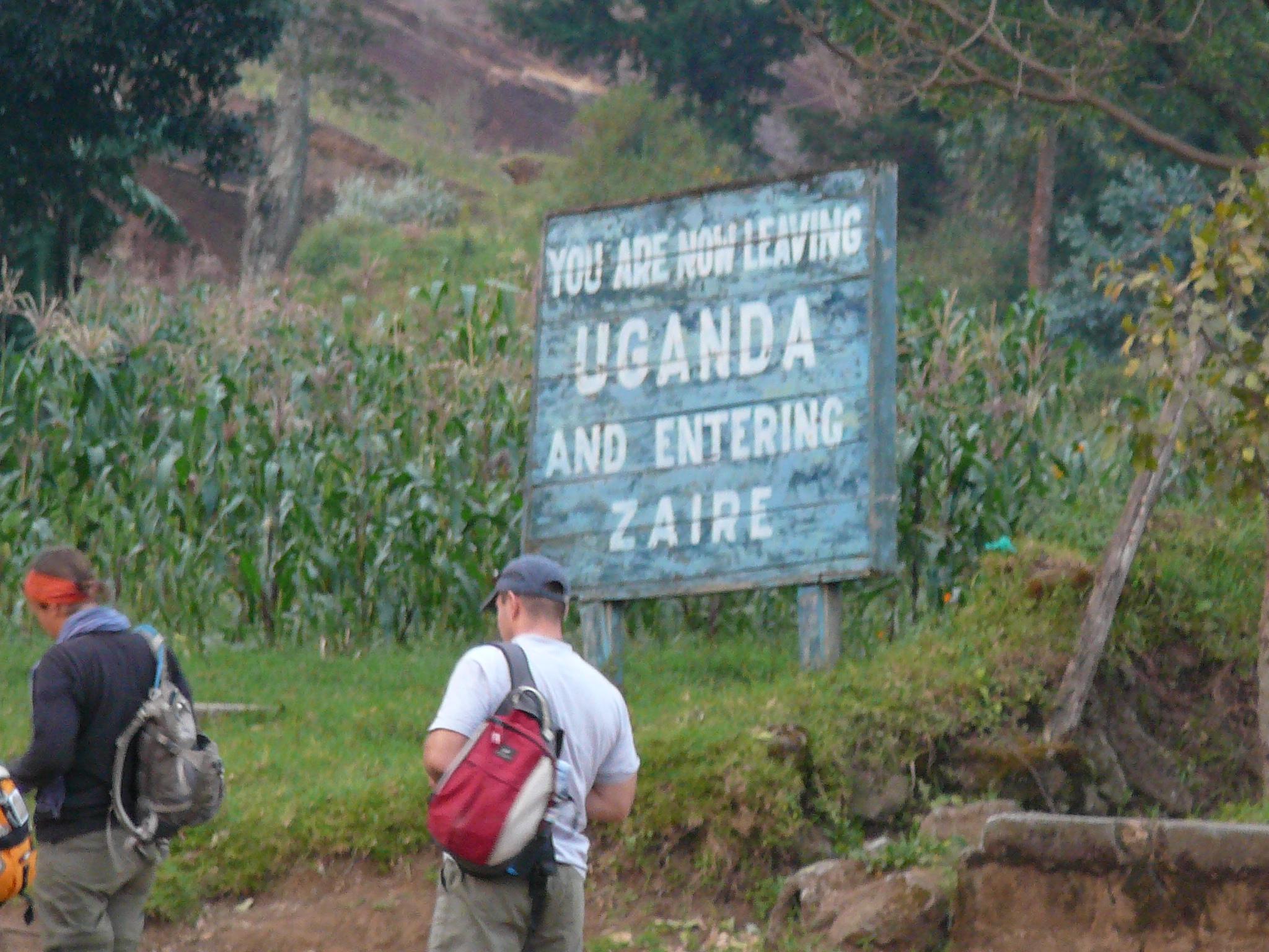 uganda-congo-border