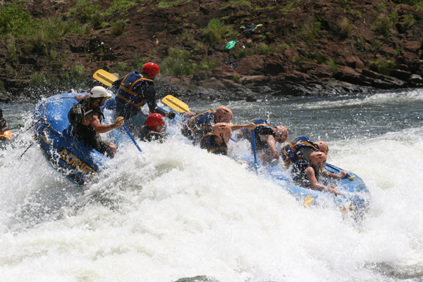 day-10-nile-rafting