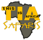 TIA Safaris
