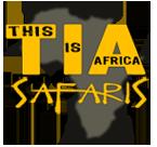 TIA Safaris